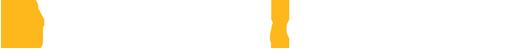 Baylor | Online Graduate Programs