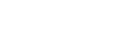entrepreneurship@syracuse