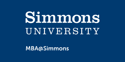 Learn more about Simmons School of Management MBA