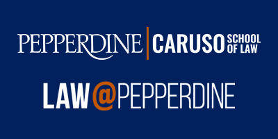 Learn more about Pepperdine School of Law