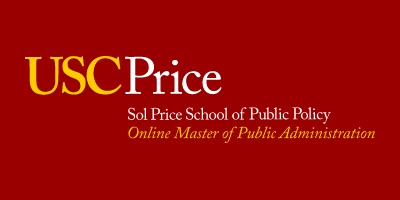 Learn more about MPA at Sold Price School of PUBLIC policy