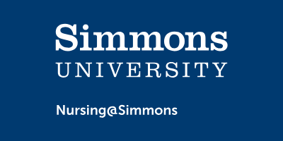 Learn more about Simmons School of Nursing and Health Sciences