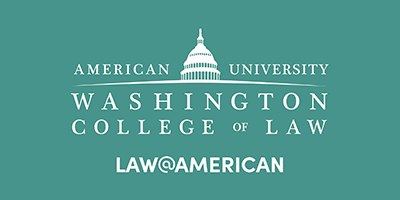 Learn more about American University Master of Legal Studies