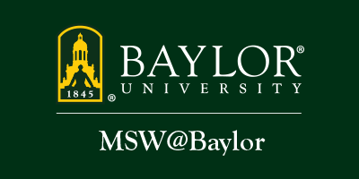 Learn more about Social Work at Baylor