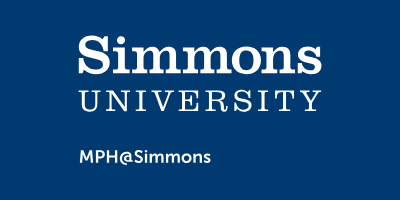 Learn more about MPH at Simmons