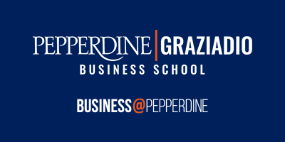 Learn more about Pepperdine Business