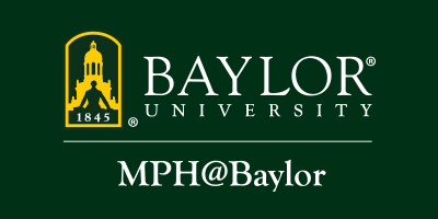 Learn more about Public Health at Baylor