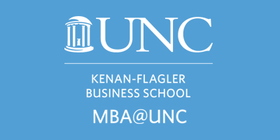 Learn more about MBA at University of North Carolina's Kenan-Flagler School