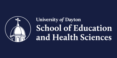 Learn more about University of Dayton School of Education and Health Sciences