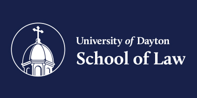 Learn more about University of Dayton School of Law