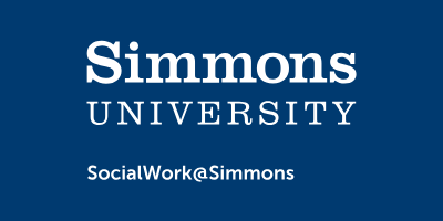 Learn more about Simmons School of Social Work