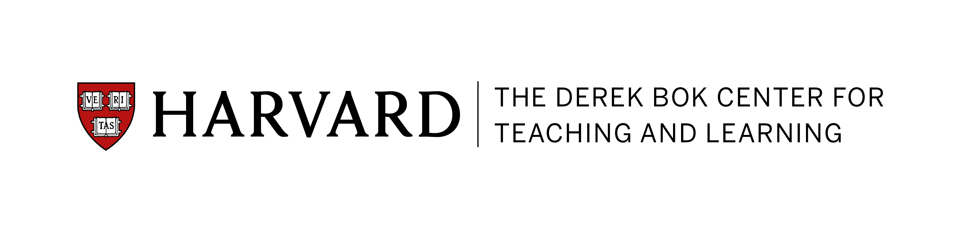 Teaching and Learning Strategies for Higher Education online short course by Harvard's Bok Center for Teaching and Learning