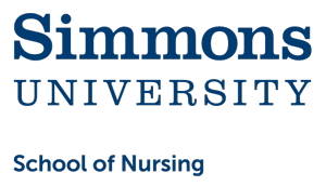 nursing at simmons